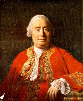 miracle hume essay 1 We could take every miracle claim ever made and, in theory at least, refute it by showing a simpler and more consistent explanation was to blame lewis discusses david hume's essay on miracles and comes - again - to the correct conclusion that miracles cannot be disproven (p165.