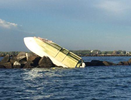 fernandez-boat